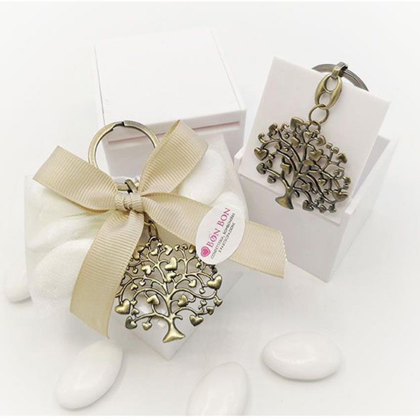 Matrimonio Bomboniere : Bomboniere matrimonio confetteria bon bon bomboniere e