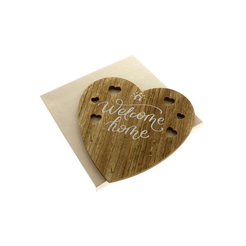 Bomboniere Matrimonio In Legno : Bomboniere matrimonio portafoto portachiavi parete shabby legno