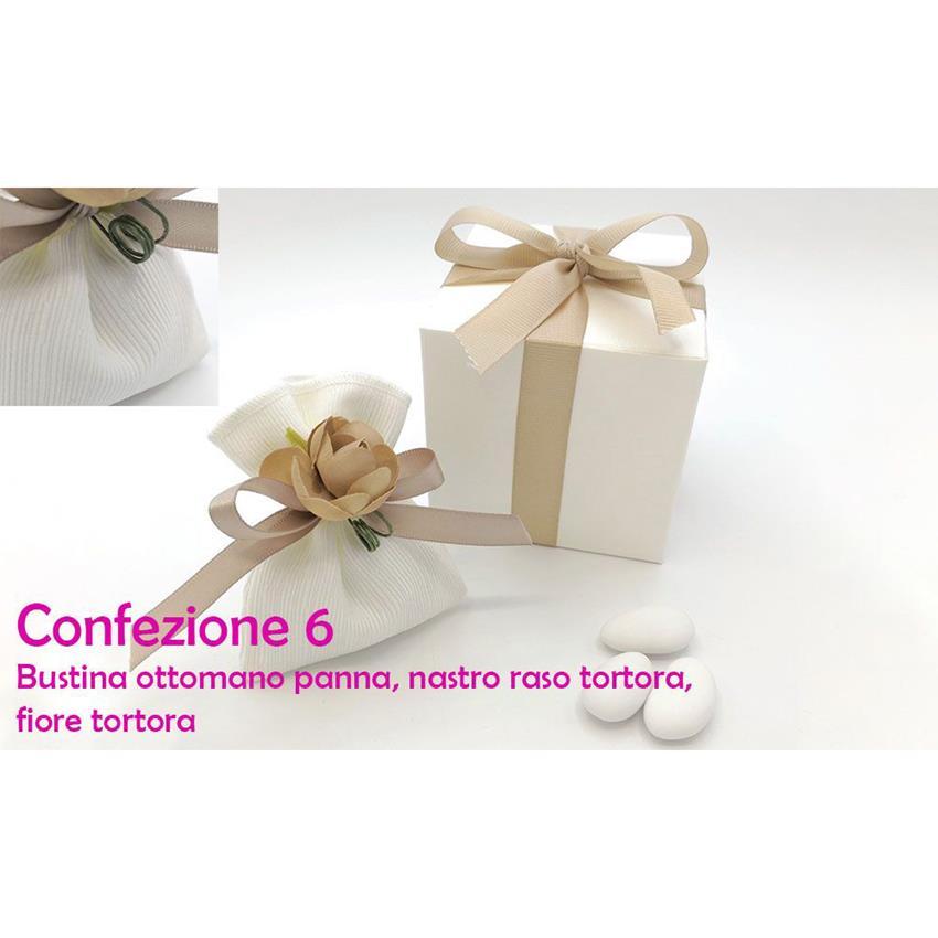 Confezioni Bomboniere Matrimonio.Bomboniera Matrimonio Faro Porcellana Con Led 28821 Confetteria